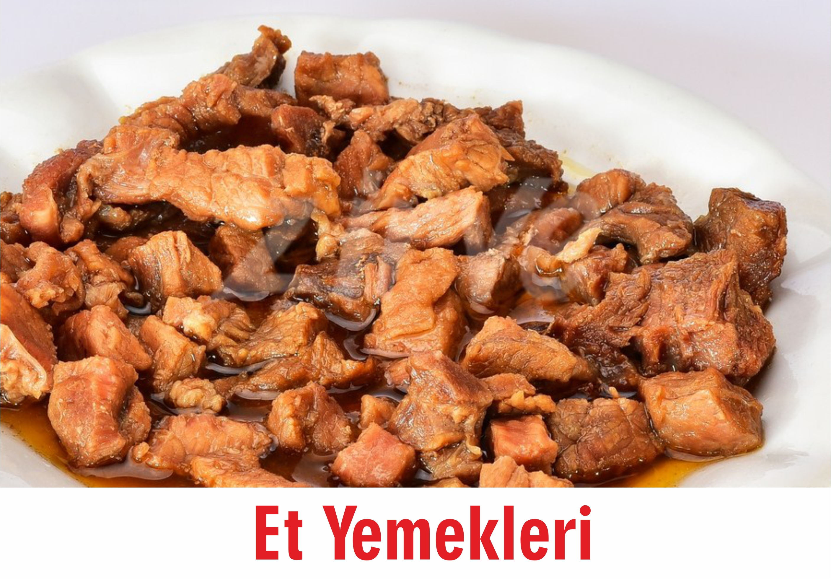http://www.zirvetinaztepe.com/menu-2/ana-yemekler-3/et-yemekleri/